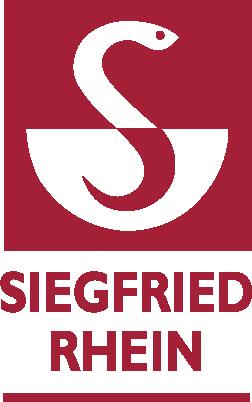Siegfried Pharma